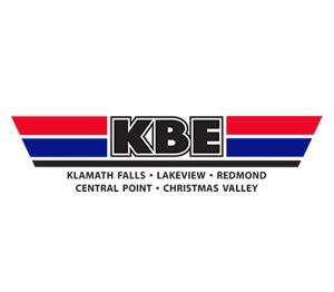 Klamath Basin Equipment