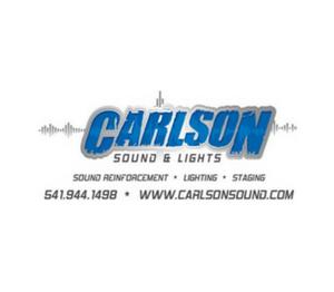 Carlson Sound