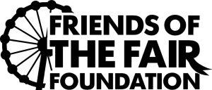 Friends Of the Fair