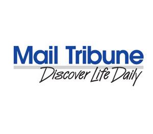 Mail Tribune