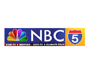 NBC 5 KOBI TV