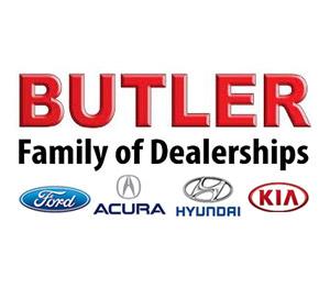 Butler Family of Dealerships