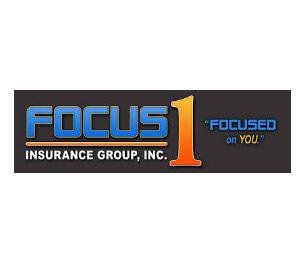 Focus 1 Insurance Group, Inc