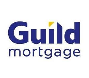 Guild Mortgage