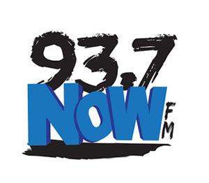 93.7 NOW FM
