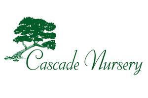 Cascade Nursery