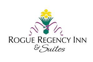 Rogue Regnecy Inn & Suites