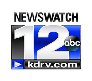 Newswatch 12 ABC KDVR