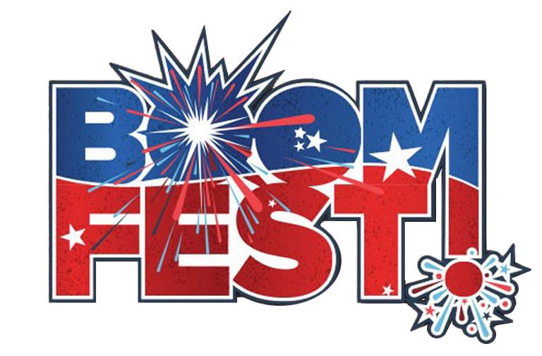 BoomFest