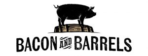 Bacon & Barrels