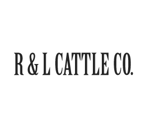 R & L Cattle Co