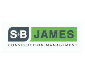 SB James Construction Management
