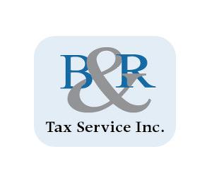 B&R Tax Service Inc.