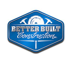Better Built Construction