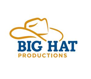Big Hat Production
