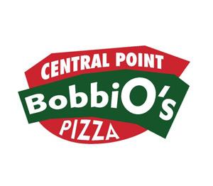 Bobbi O's Pizza