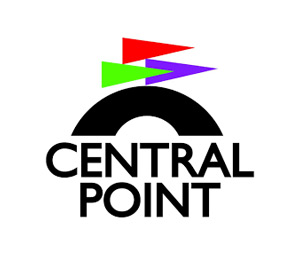 City of Central Point