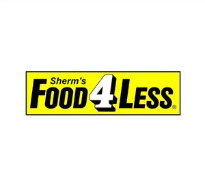 Food 4 Less