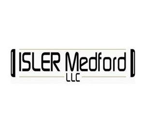 Isler Medford LLC