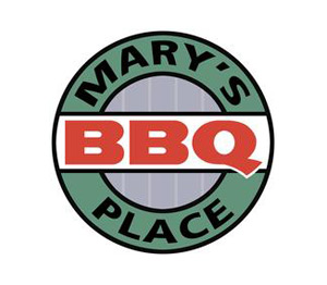 Mary's BBQ Place