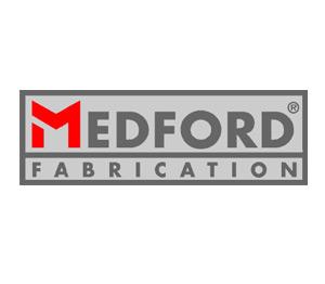 Medford Fabrication