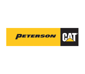Peterson Tractor Co. CAT
