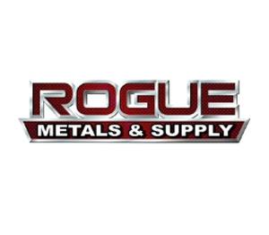 Rogue Metals & Supply