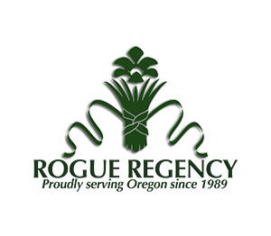 Rogue Regency