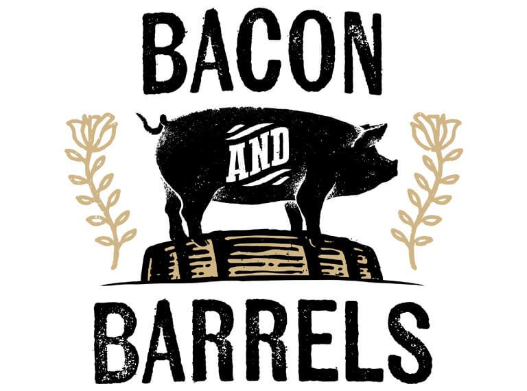 showcase-logo-bacon-barrels
