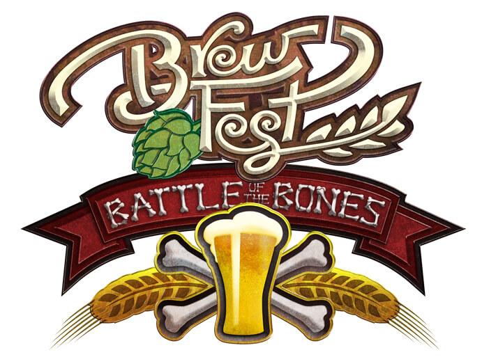 showcase-logo-brewfest