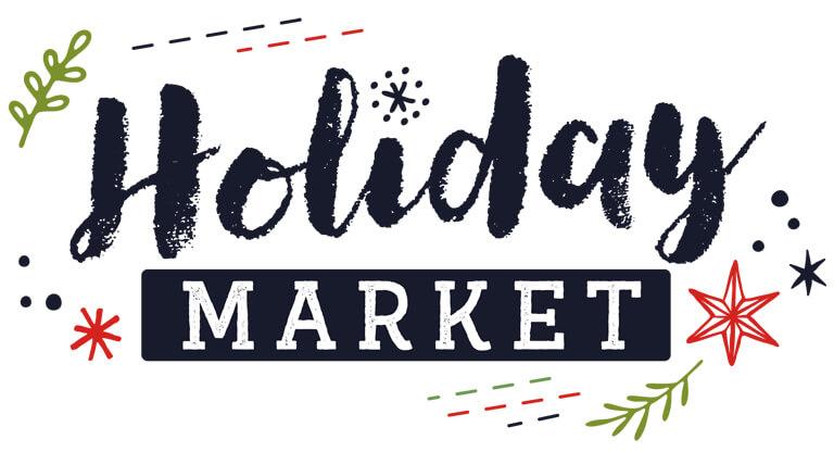 showcase-logo-holidaymarket