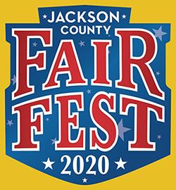 Jackson County Fair Fest 2020