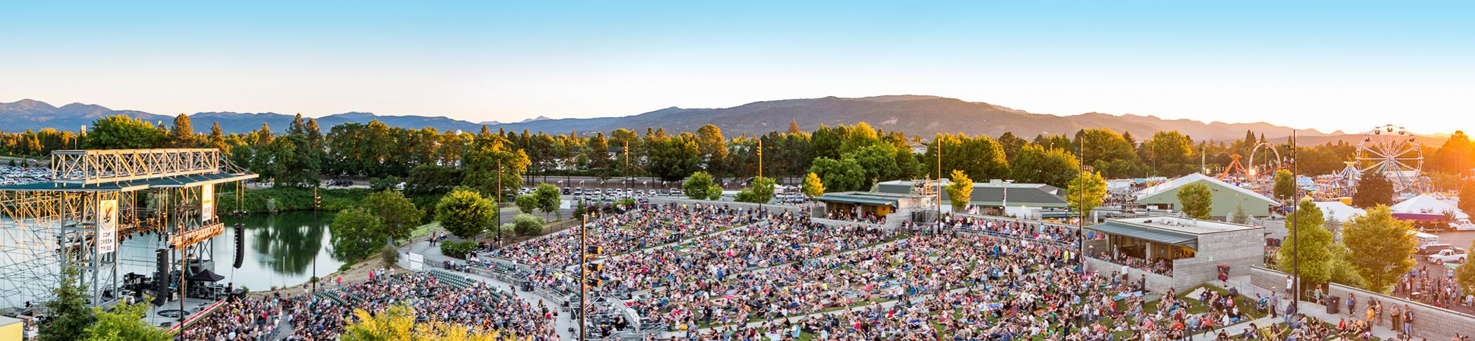 Bi-Mart-Amphitheater-2020