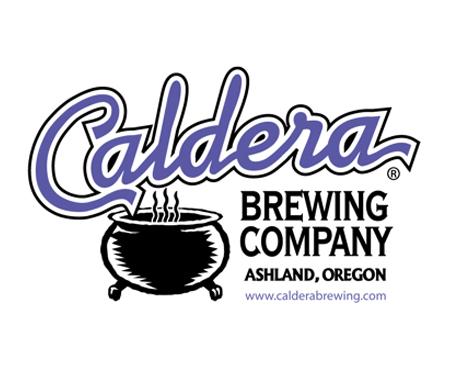 Caldera Brewing Company