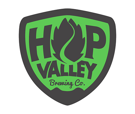 Hop Valley Brewery Co.