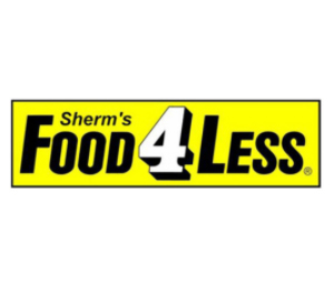 Sherms-Spon