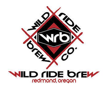 Wild Ride Brew Co. - Redmond, Oregon