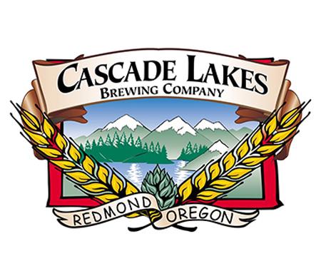 Cascade Lakes Brewing Company