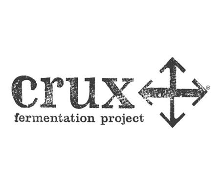Crux Fermentation Project