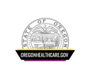 Oregon Healthcare Marketplace