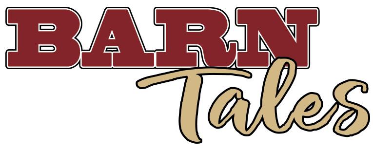 EXPO Landingpg Barn Tales Logo