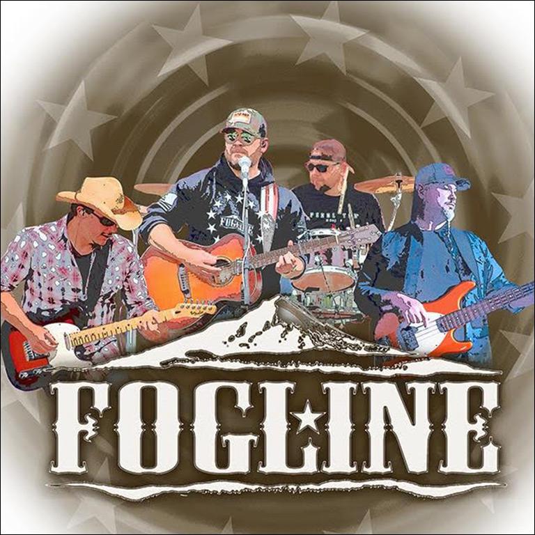 Fogline