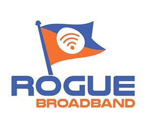 Rogue Broadband