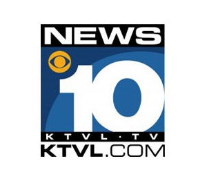KTLV News 10