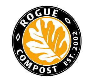 Rogue Compost