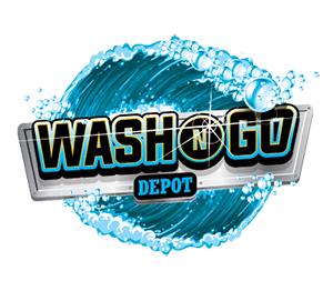 Wash N Go Depot
